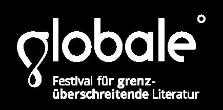 globale° – Festival für grenzüberschreitende Literatur